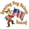Dancing Dog Saloon